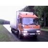 Перевозки грузов . Переезды ,грузчики. t+15