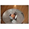 Сухое горючее таблетированное для розжига