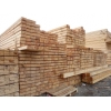 Пиломатериал из хвойных пород древесины.Брус доска 5-6 метровый по приемлемой цене