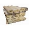 Пластикат ПВХ 57-40 3мм - рулонный.