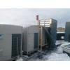 Подбор, монтаж и пусконаладка  систем вентиляции, кондиционирования, отопления и водоснабжения.