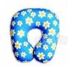 подушки-игрушки с эффектом антистресс