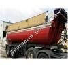 Полуприцеп-самосвал Surim 25,5 тонн, 2003 год
