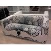 Пошив чехлов на диваны, стулья и кресла