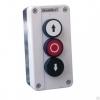 Пост управления button3 трехпозиционный Doorhan