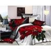 постельное белье,подушки и одеяла АртПостель