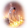 Православный целитель Мария Благова