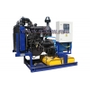 Предлагаем дизель-электростанции АД-100-Т400 для автономного