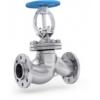 Предлагаем клапаны нержавеющие по низким ценам.