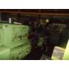 Продаем станки металлообрабатывающие после эксплуатации в рабочем состоянии