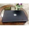 Продается замечательный ноутбук