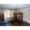 Продам 1 ком кв  29 м2,2/5 кирп,балкон, Цена 1550т.р