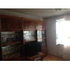 Продам 3-х комнатную квартиру в Омске