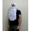 Продам Бороду и парик Деда Мороза