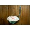 Продам чашу с гималайской солью (оздоровительная)