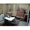 продам действующий мебельный цех