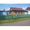 продам дом в Черемушках,ЛАО