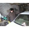 Продам  кирп. капитальный гараж20м2,п. Горячий ключ,110 т. р