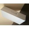 Продам iPhone 6 Plus 64 GB Silver