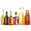 Продам лицензию на алкоголь