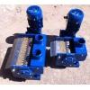 Продам магнитные сепараторы Х43-43, Х43-44