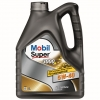 Продам масло  Mobil Super 3000 5w40 4л. синт.