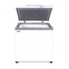 Продам морозильный ларь Снеж МЛК-250,новый