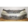 Продам Ноускат nous cut nouscot Toyota Windom MCV20 и 21