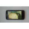 Продам смартфон Lenovo A820