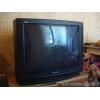 Продам телевизор Panasonic TC-29GF10R