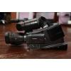 Продам Видеокамеру Panasonic AG-DVC60