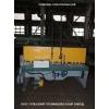 Продаём после ремонта ножниц гильотинных стд-9, н3118, нд3316, нк3418,  н3121, нг13.