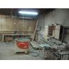 Продаю бизнес. Цех по производству мебели.