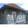 продаю частный дом 75 кв. по ул 3 Железнодорожный переулок в Октябрьском АО