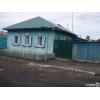 продаю дом по ул. 1 Чередовый переулок в р-не Телезавода
