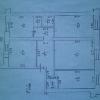 Продаю квартиру в Динской пригород Краснодара