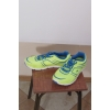 Продаю новые кроссовки 43 р фирмы phylyte