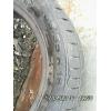 Продаю шины б/у Contiwintercontact 185/55 R16 4шт.