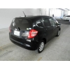Продажа Honda FIT