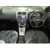 Продажа Toyota Corolla Fielder 2010 г