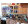 Продажа от собстаенника 3-х комнатная квартира с видом на Иртыш