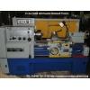 Продажа, покупка токарных станков 16в20, 16к20, 16к25 после капитального ремонта.