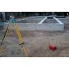 Производим бетонные работы различного направления