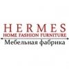 Производство мебели по вашим размерам в Омске
