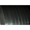 Пружинная проволока, лист 65г, 60С2А,