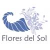 Прямые оптовые поставки роз из Эквадора