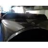 Радиатор водяного охлаждения на погрузчик XCMG LW300F