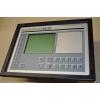 ремонт B&R br automation Acopos Krones 4PP 5PP 5AC 5PC 5AP 8MSA X20 8V10 80X 80MP 8L 8I электроники