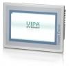 Ремонт Vipa System CPU 100V 200V 300S 500S SLIO ECO OP CC TD TP 03 PPC электрони