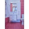 Ремонт квартир и дизайн интерьеров в Омске